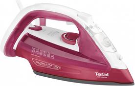 Tefal FV4920E0