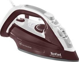 Tefal FV4961E0