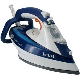 Tefal FV5370E0