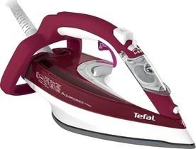 Tefal FV5535