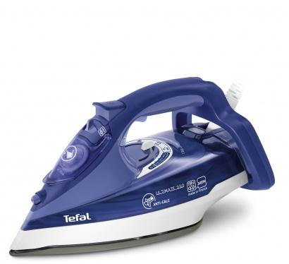 Tefal FV9625E0