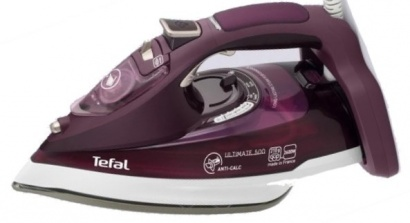 Tefal FV9650E0