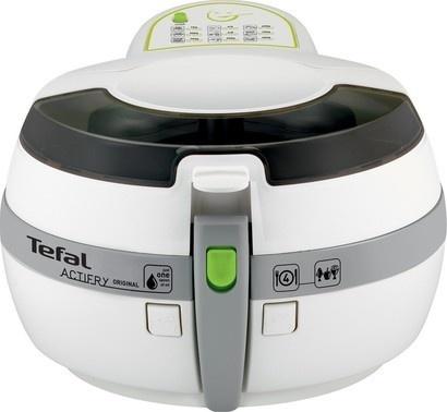 Tefal FZ701015