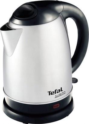 Tefal KI 160 G 11