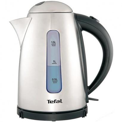 Tefal KI 210032
