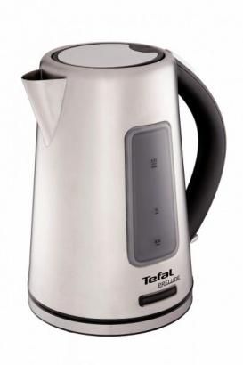 Tefal KI220D50