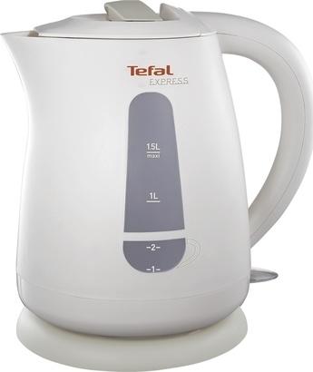 Tefal KO 299130