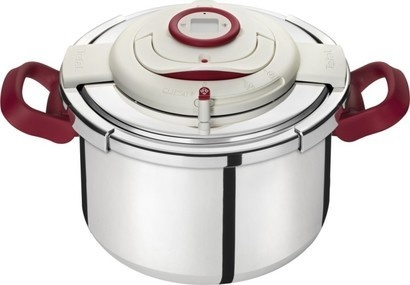 Tefal P4411463 Clipso