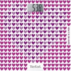 Tefal PP1124V0