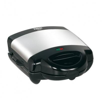 Tefal SM 603833