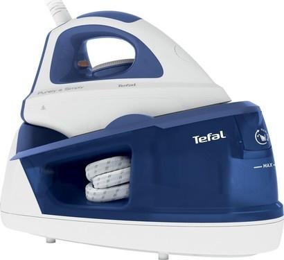 Tefal SV5020E0