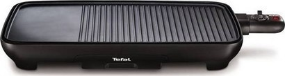 Tefal TG 391812
