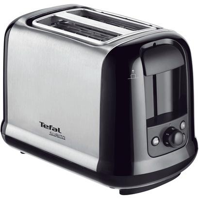 Tefal TT 260812