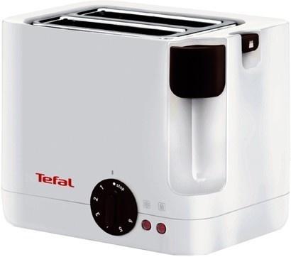 Tefal TT210132