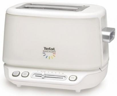 Tefal TT571030