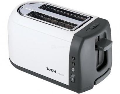 Tefal TT812330