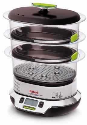 Tefal VS 400330