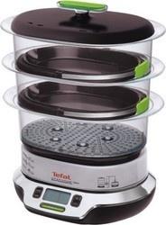 Tefal VS 400333