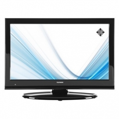 Telefunken 19 LHD 155 DVB-T