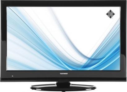Telefunken 22 LHD 156 DVB-T
