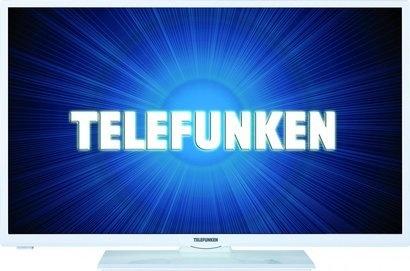 Telefunken T32TX275DLBP-W