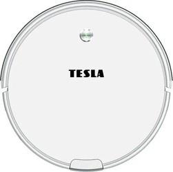 TESLA RoboStar T60 bílý + garance 45 dní vrácení peněz
