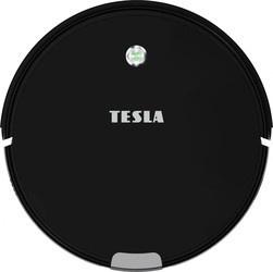 TESLA RoboStar T60 černý + garance 45 dní vrácení peněz