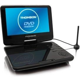 Thomson DP910T