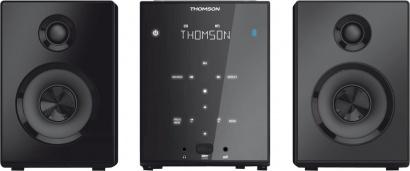 Thomson MIC102B BT