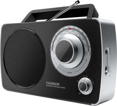 Thomson RT240