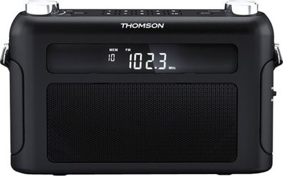 Thomson RT440