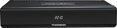 Thomson THT101