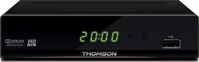 Thomson THT503