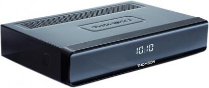 Thomson TTR 100