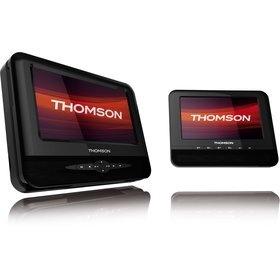Thomson TWIN720DP