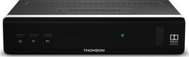 Thomson THS815