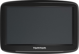 TomTom START 52 Regional Lifetime mapy
