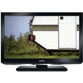 Toshiba 19 DL 833G