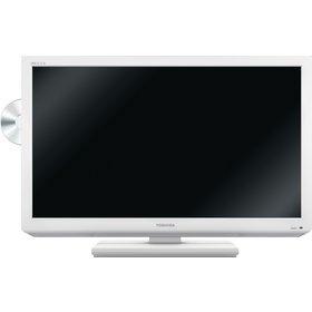 Toshiba 19 DL834G