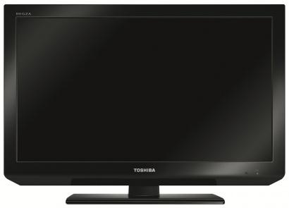 Toshiba 19 EL833G
