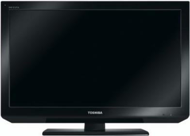 Toshiba 22 EL833G