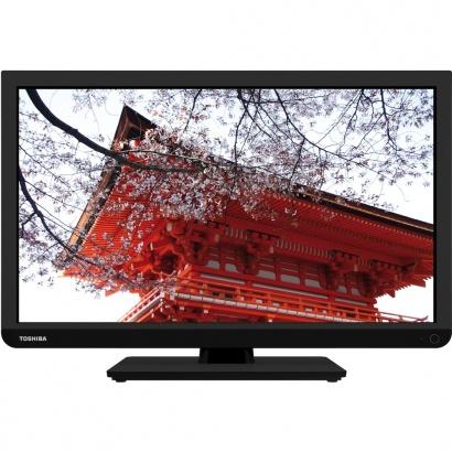 Toshiba 24W1333G