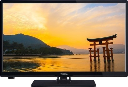 Toshiba 24W3663DG