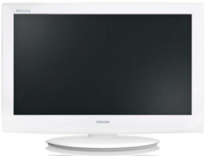 Toshiba 32 AV734G