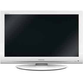 Toshiba 32 AV834