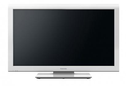 Toshiba 32 AV934G