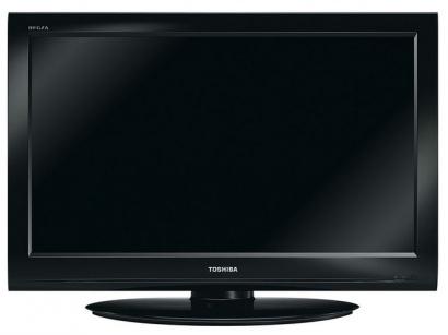 Toshiba 32AV833