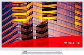 Toshiba 32LL3B64DG