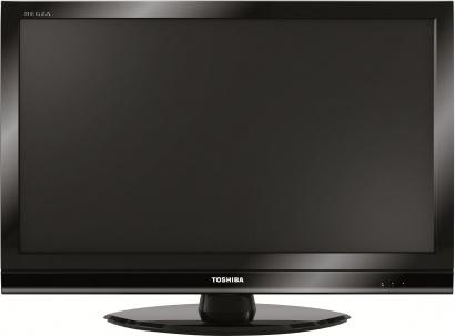 Toshiba 37 XV733G