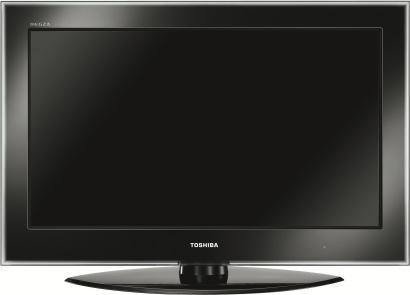 Toshiba 40 SL733G